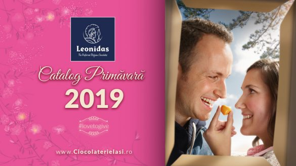 Catalog-Primavara-2019-Leonidas-Iasi