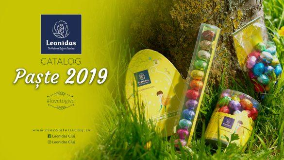 Catalog-Primavara-2019-Leonidas-Cluj